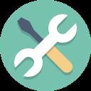 1463775847_tools