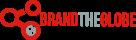 Site Logo Sized