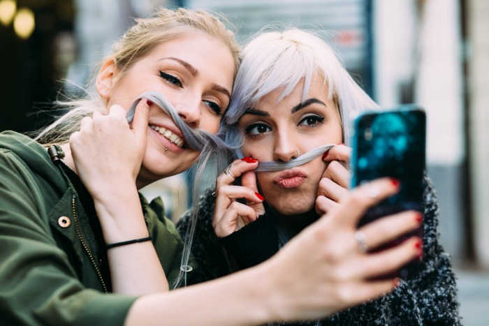 Make the Most of Marketing to Millennials